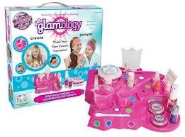 Toys_in_Portland_glamology_rejuvenating_pack