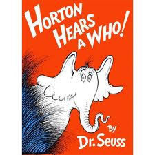 Educational_Toys_in_Portland_horton_hears_a_who