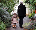 Portland_family_lansu_chinese_garden