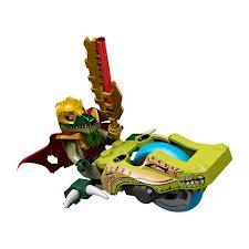 Toys_in_Portland_lego_Chima