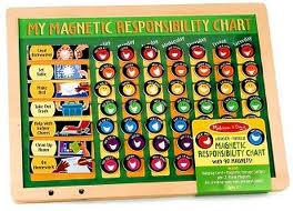 Educational_Toys_in_Portland_melissa_and_doug_responsibility_chart