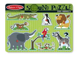 Toys_in_Portland_melissa_and_doug_sound_puzzle
