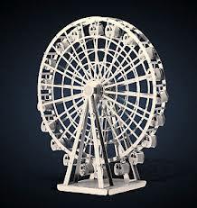 Toys_in_Portland_metal_works_ferris_wheel