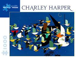 Toys_in_Portland_pomegranate_puzzle_charley_harper