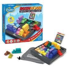 Toys_in_Portland_rush_hour_thinkfun