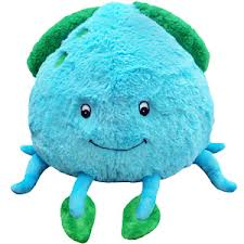 Toys_in_Portland_squishable_squid
