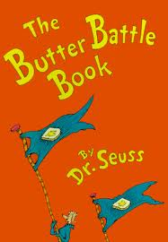Educational_Toys_in_Portland_the_butter_battle_book