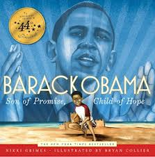 Childrens_Books_in_Portland_Barack_Obama_Son_of_Promise_Child_of_Hope