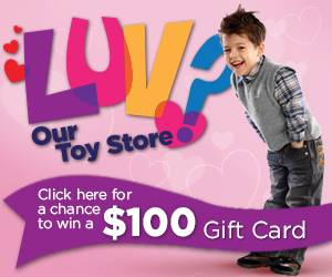 Shop_Local_Luv_Your_Toy_Store_Twitter_Contest
