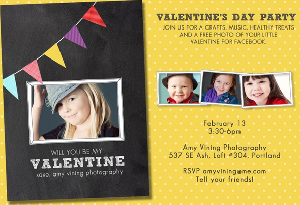 Portland_mom_event_amy_vining_photography_valentine's_party