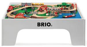 Toy_Stores_in_Portland_brio_play_table_new