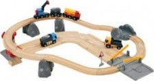 Toys_in_Portland_brio_rail_and_road_loading_set