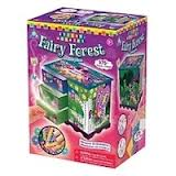 Portland_Toy_Stores_fairy_forest_jewelry_box