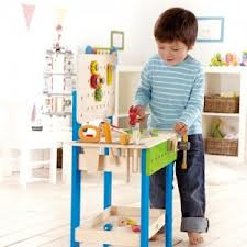Toy_Stores_in_Portland_hape_master_workbench