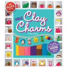 Toys_in_Portland_klutz_clay_charms
