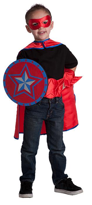 Toys_in_Portland_little_adventures_super_hero