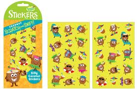 Toy_stores_in_Portland_peaceable_kingdom_coconut_stickers