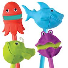 Toys_in_Portland_sea_squad_puppet_on_a_stick