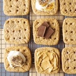 Pinterest_Recipe_Portland_Homemade_Graham_Crackers