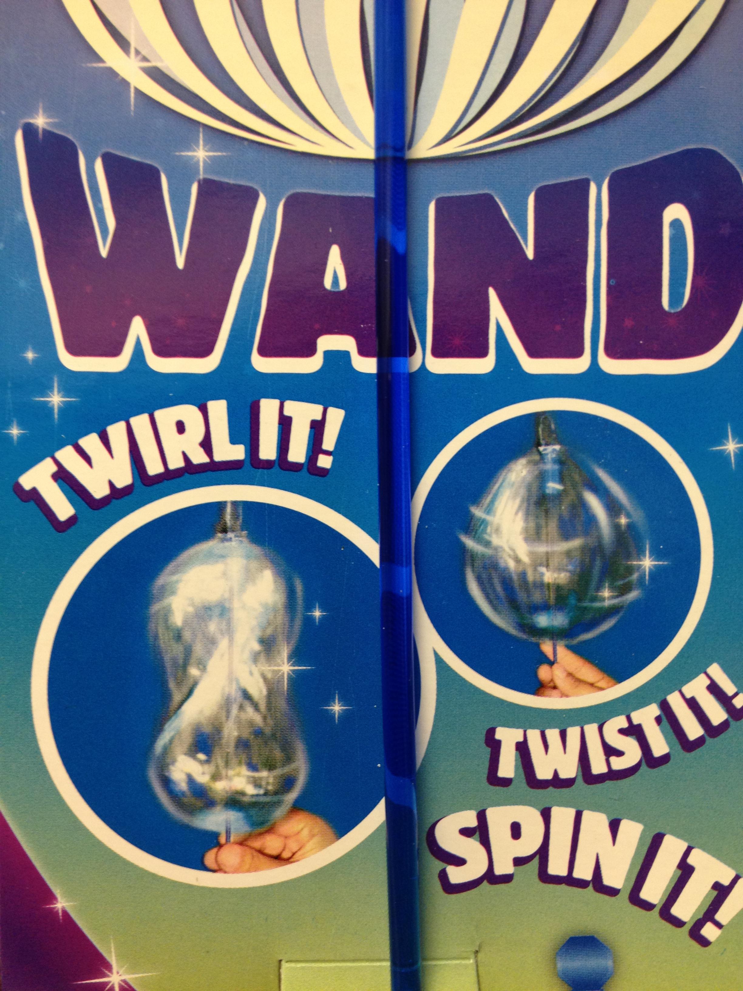 Toys_in_Portland_Twinkle_Twist