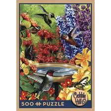 Toys_in_Portland_cobble_hill_hummingbird_puzzle