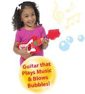 Toy_Stores_in_Portland_fubbles_bubble_guitar