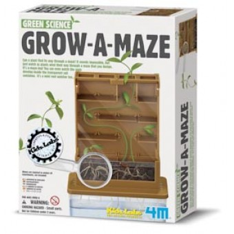 Toys_in_Portland_green_science_grow_a_maze