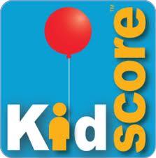 Portland_Family_Websites_kidscore