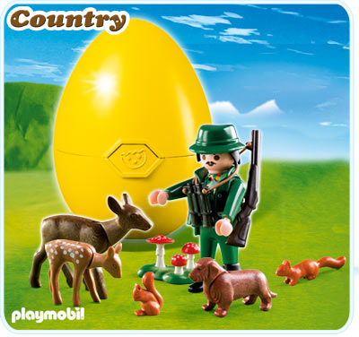 Toy_stores_in_Portland_playmobil_eggs