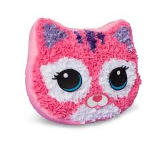 Toys_in_Portland_plush_craft_purr-fect_pillow