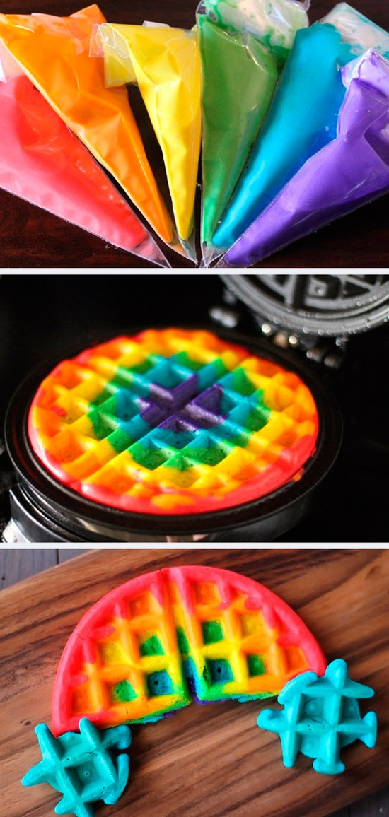 rainbow_waffles