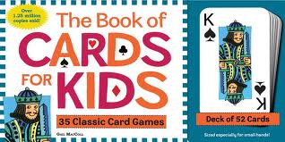 Toys_in_Portland_the_book_of_cards_for_kids