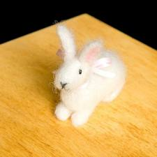 Toy_Stores_in_Portland_woolpets_bunny