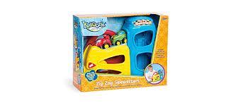 Toy_Stores_in_portland_zig_zag_speedsters