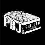 Food_Carts_PBJs_Grilled_Portland