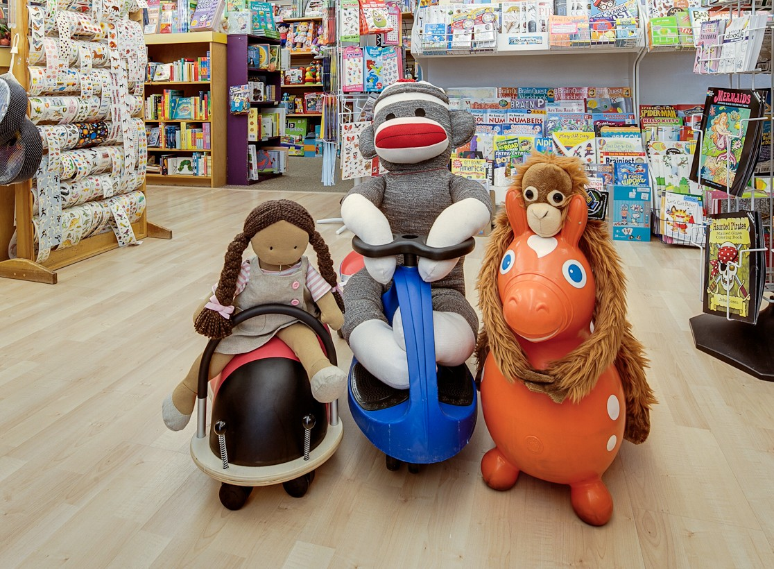 Toy_Store_Portland_Ride_ons