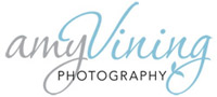 amy_vining_photography