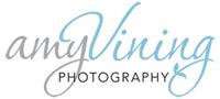 amy_vining_photography