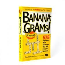 Toys_in_Portland_bananagrams _puzzle_book