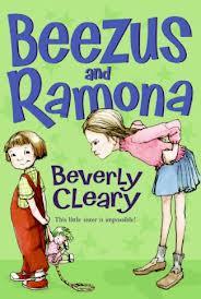 Portland_kids_Books_beezus_and_ramona
