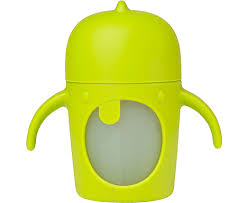 Toys_In_Portland_boon_monster_sippy_cup