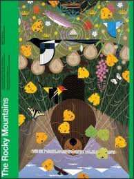 portland_toys_charley_harper_rocky_mountain_puzzle