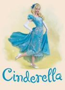 NW_childrens_Theater_cinderella