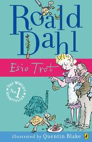 Childrens_Books_Portland_esio_trot