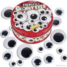 Toys_in_Portland_googly_eyes_tin