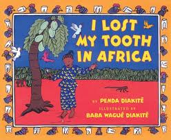 Childrens_books_Portland_i_lost_my_tooth_in_africa