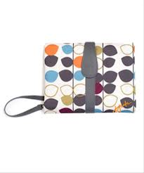 baby_shower_gift_Portland_jj_cole_changing_clutch
