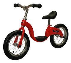 Portland_Toys_kazam_bike