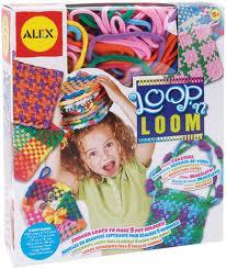 toys_in_Portland_loop_n_loom