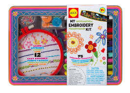 Toys_in_Portland_my_embroidery_kit_alex